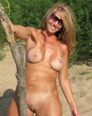 amateur private mature wife tumblr
