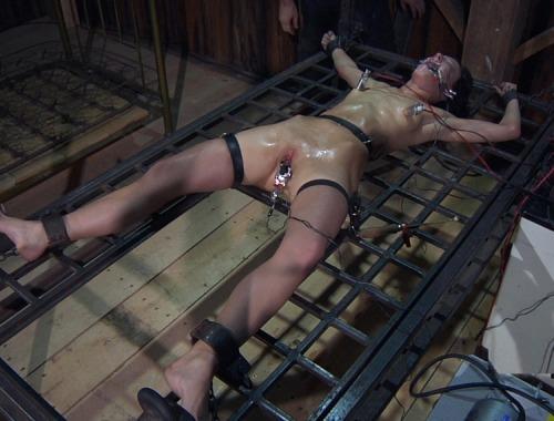 Souths new heroine fake naked pics