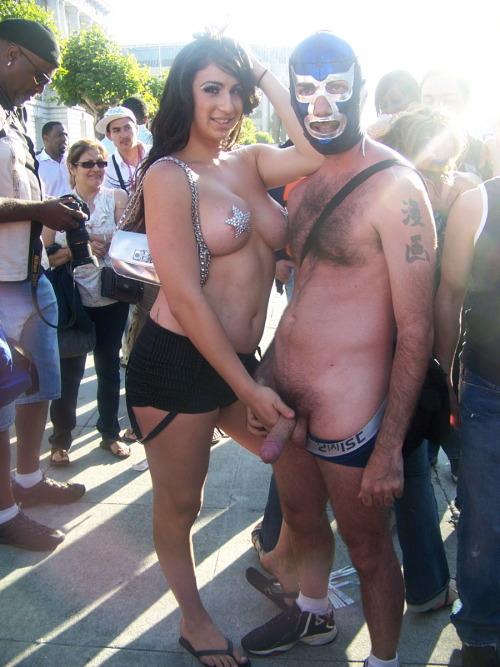 prade asian girls nude public street