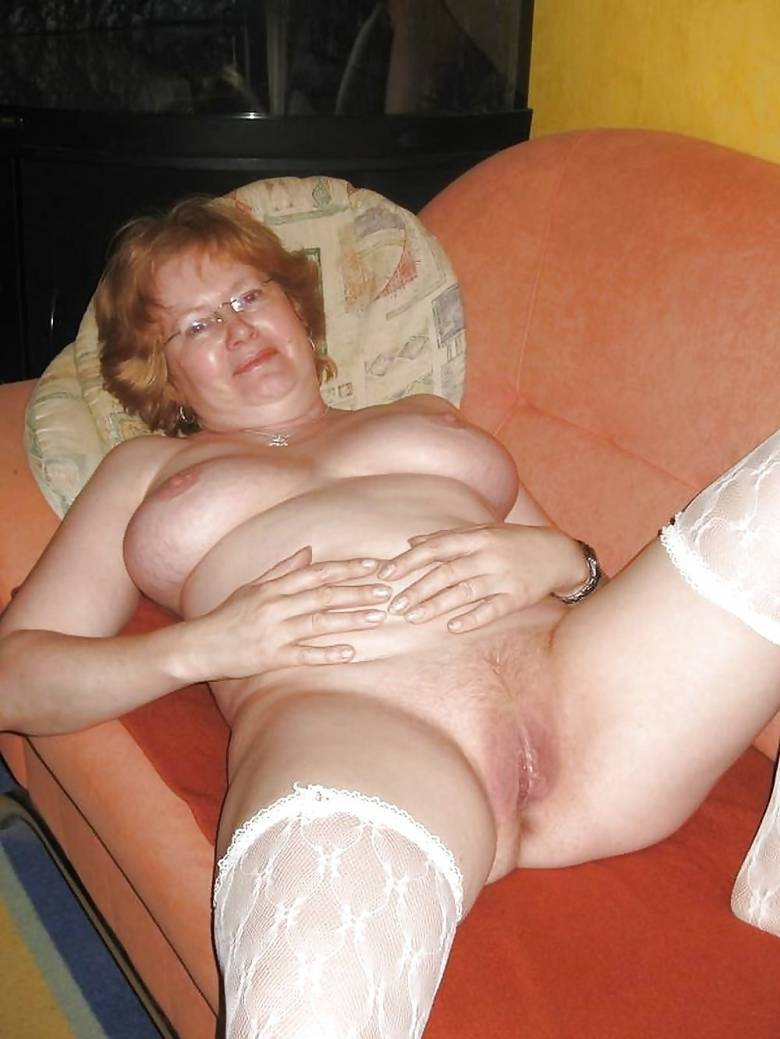 Adult cam free personal web