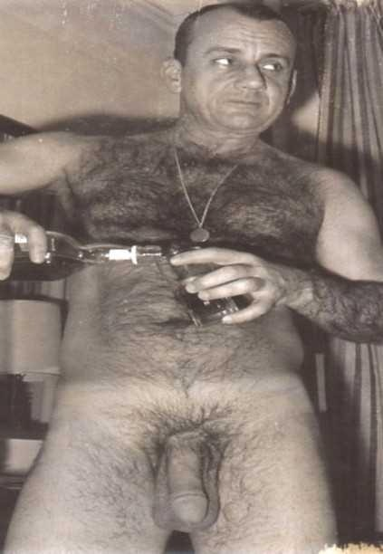 south american indian men nude
