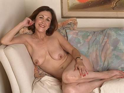 Grey haired grannies with gray pubic hair excellent, agree