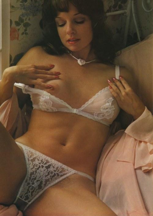 amateur sheer lingerie tumblr