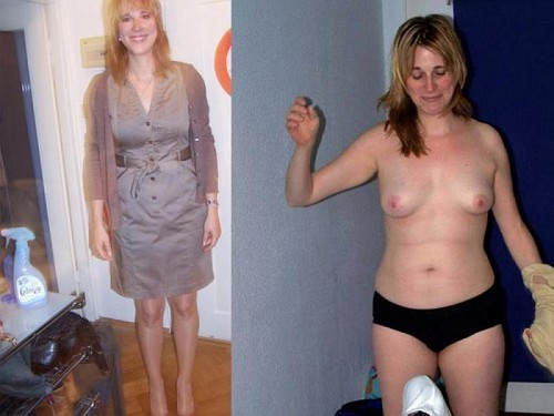 dressed undressed moms daughters