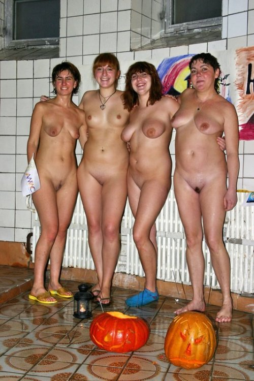finland sauna men