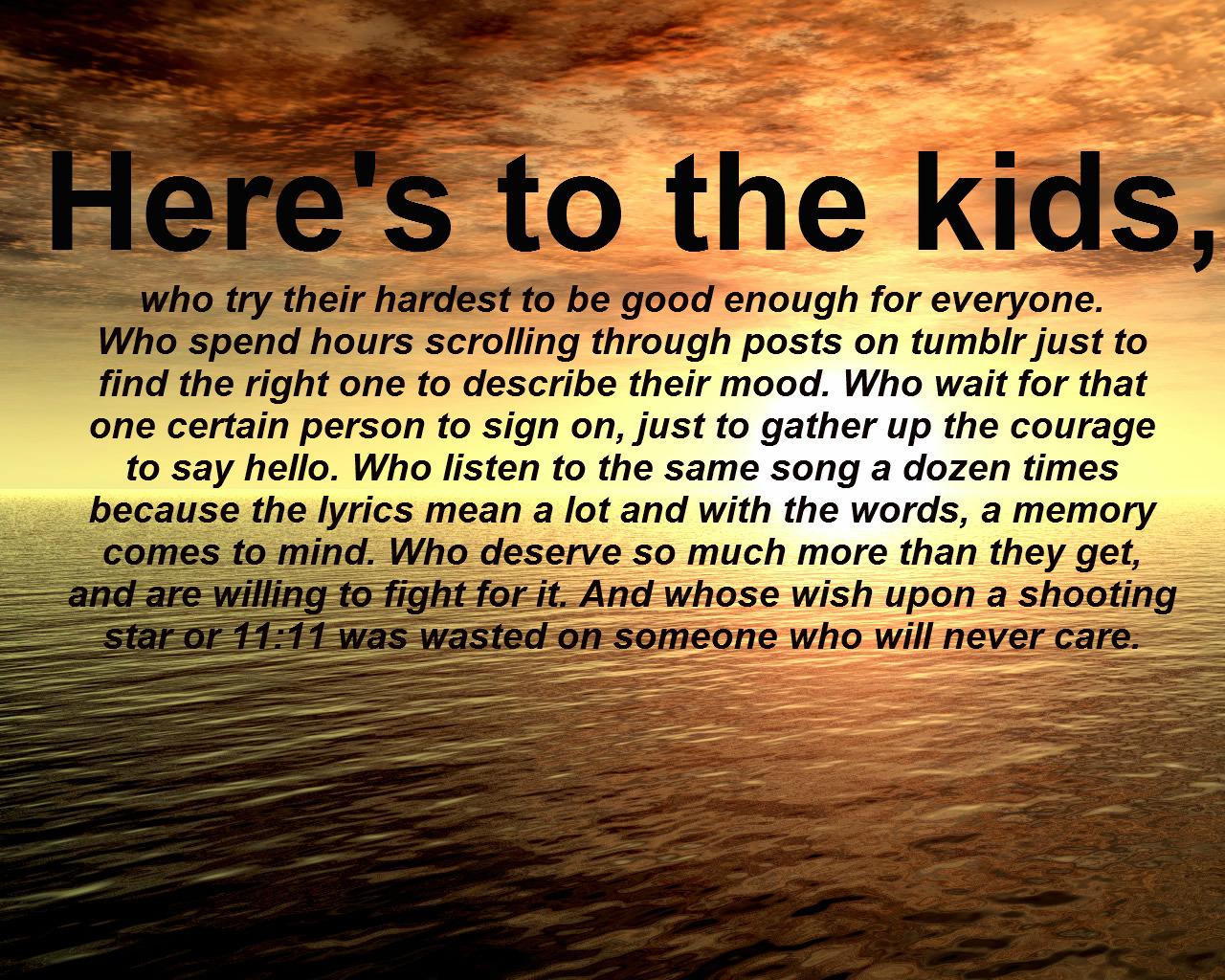 mayday parade tumblr quotes wwwimgkidcom the image