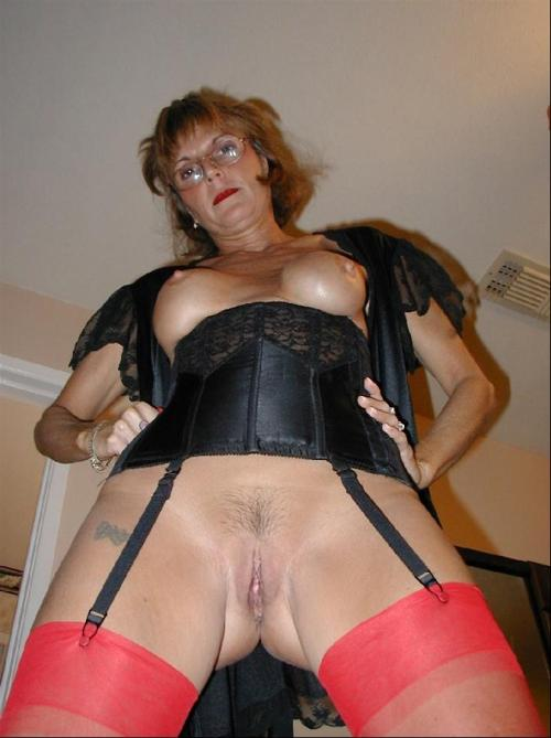 mature mistress worship tumblr