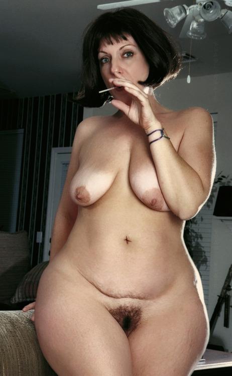 super wide hips