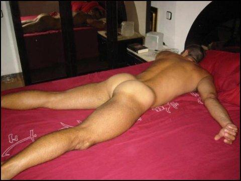 big ass polish sex girls
