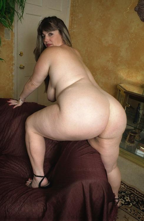 big ass pawg mature milf