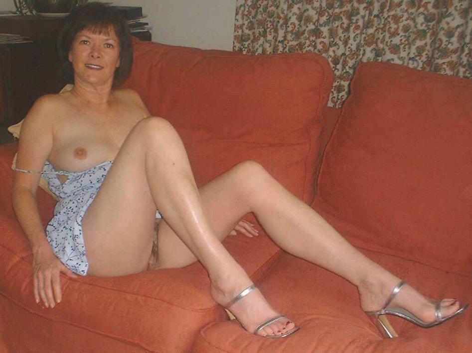 mature crossdresser galleries