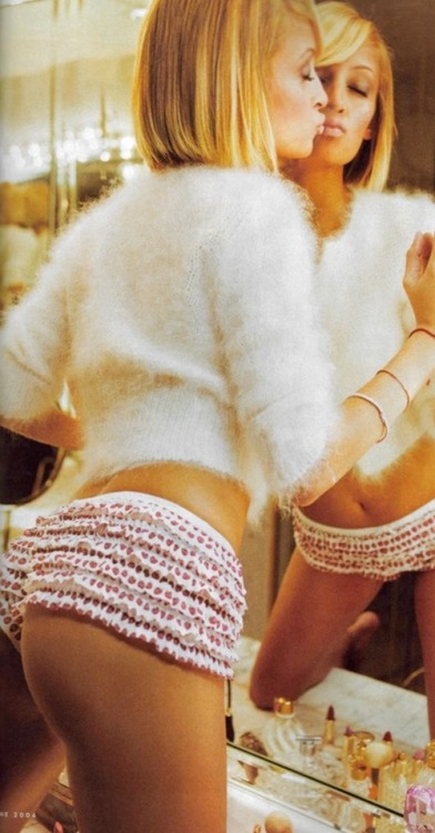 sweater pokies tumblr