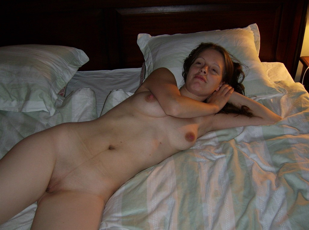 daddy penetrates young daughter