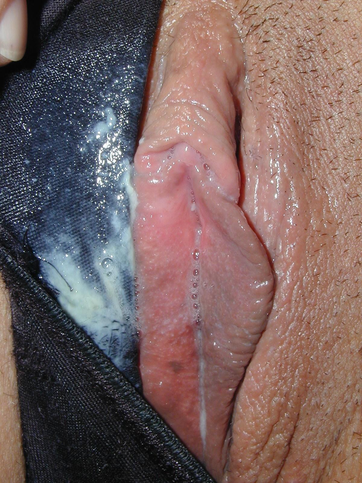 silno-mokrie-pizdi