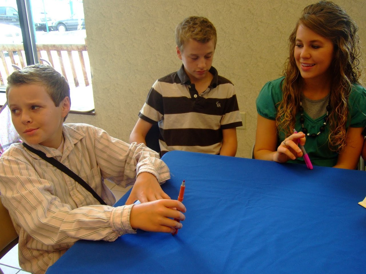 Latest News On Jana Duggar Happy Memorial Day 2014