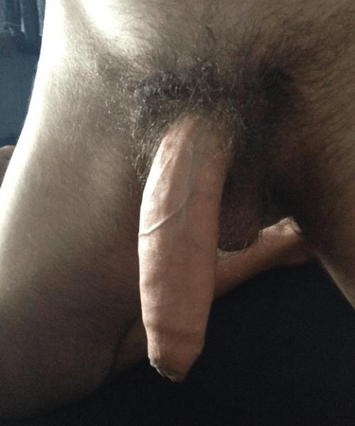 big dick selfie tumblr