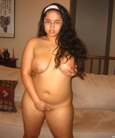 bbw big tits heavy hangers