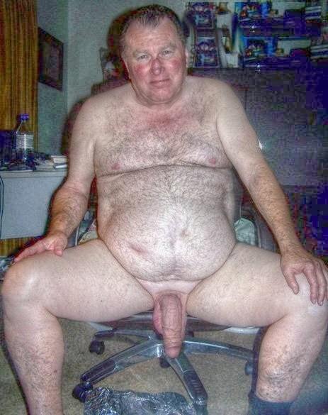 naked women bondage