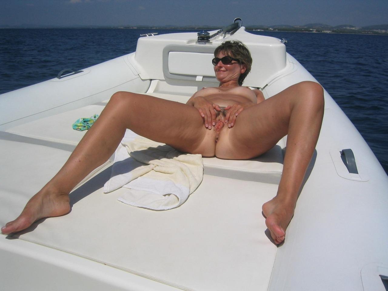 German wife interracial vacation tumblr ig fap