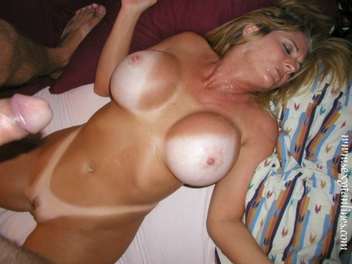 Tan Lines porn videos Find all the hottest porn on FuQcom