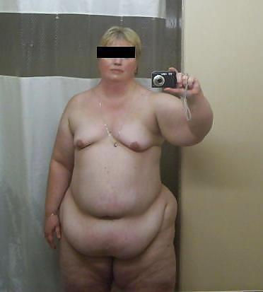 wide hips big tits