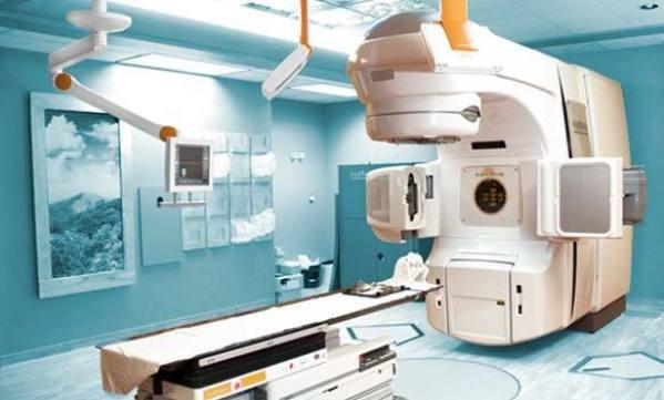 cancro hpv garganta