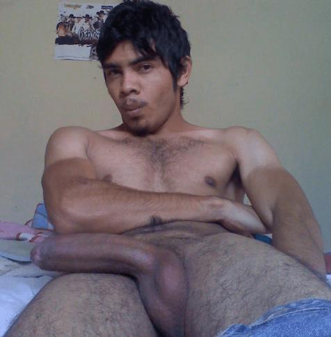 Latino Gay Mobile Porn