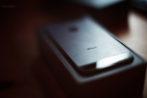 tumblr maz5b4M2Em1qkegsbo1 500 TechLinx Part 3 – Beautiful Photography of Tech, Gadgets & Gear