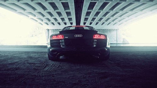 tumblr mb16p5GHs91qkegsbo1 500 Random Inspiration #50 | Architecture, Cars, Girls, Style & Gear