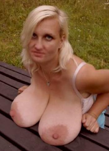 tumblr mature women sex