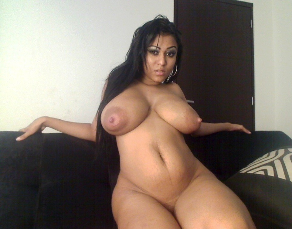 big ass arabe wannonce dordogne