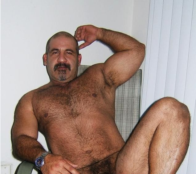 Big dick daddies tumblr