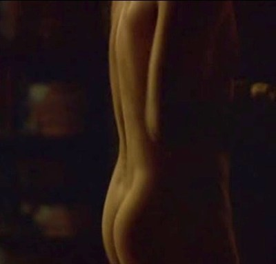 mark ruffalo frontal nude