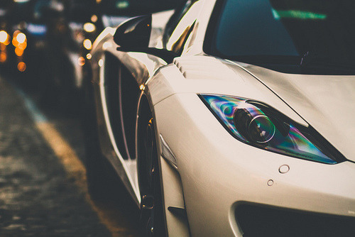 tumblr md70hiGUD31qkegsbo1 500 Random Inspiration 56 | Architecture, Cars, Girls, Style & Gear