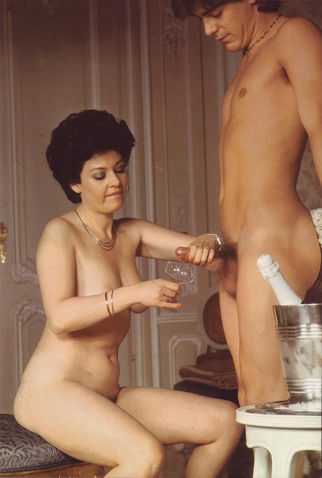 cfnm Tumblr handjob erotic