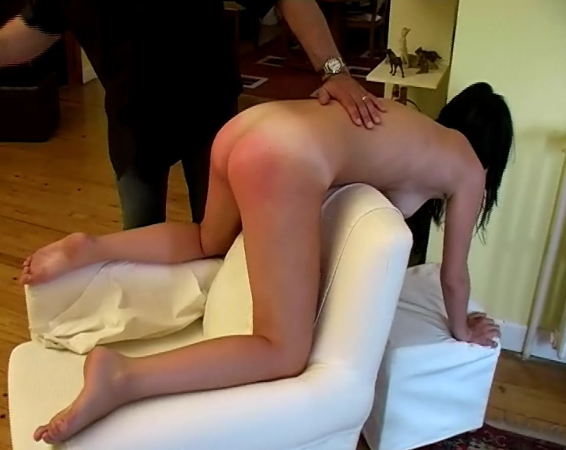 Best porno Backseat redhead tgp