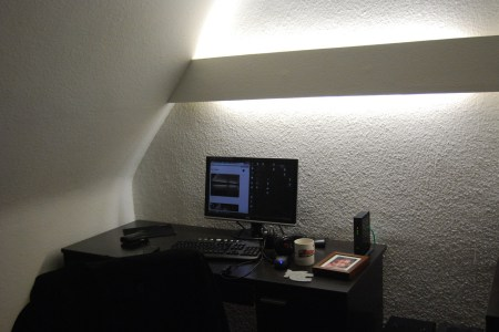 wohnzimmer beleuchtung indirekt dumss.com