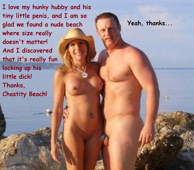 female humiliation captions
