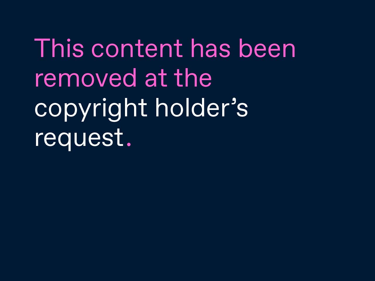 Big hung dick tumblr