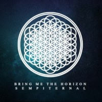 "Album Stream: ""Sempiternal"" by Bring Me The Horizon"