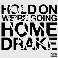 "Stream: ""Hold on We're Going Home"" by Drake (feat. Majid Jordan)"