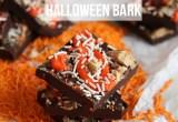 halloween_quest_bark3-copy