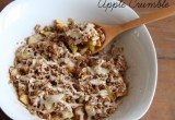 healthy_single_serve_microwave_apple_crumble5
