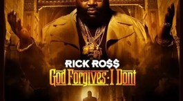 Rick-Ross-God-Forgives-I-Dont-Deluxe-Cover