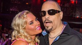 Coco-and-Ice-T-at-LAVO-588