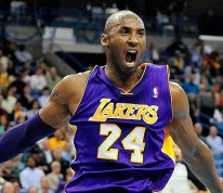 Kobe Bryant Takes His Mom To Court To Stop Her From Auctioning Off His Sports memorabilia From Highschool
