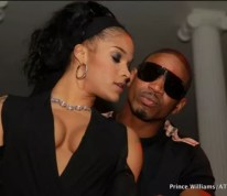 Love and Hip Hop ATL reunion fight match: Joseline versus everyone, lol
