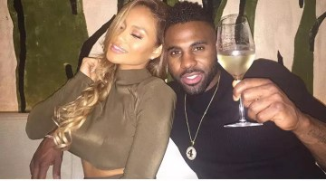1120-jason-derulo-instagram-3