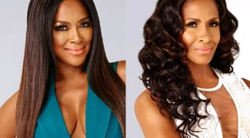 rs_1024x759-151104121728-1024.Sheree-Whitfield-Kenya-Moore.ms.1100415