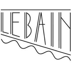 LeBainLogo